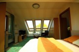 apartament klif spa Jarosławiec